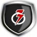 Shield Antivirus download