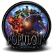 Populous - The Beginning download