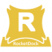 RocketDock download