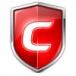 Comodo Antivirus download