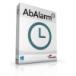 AbAlarm download
