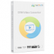 DRM Video converter download