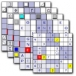 Sudoku download