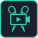 Movavi Video editor (til Mac) download