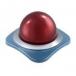TrackballWorks download
