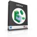 JetDrive download