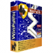 WinPatrol download