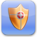 SpyCatcher download