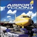 Airport Tycoon download