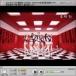 Flash Video Capture download