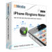 4Media iPhone Ringtone Maker download