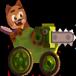 CATS: Crash Arena Turbo Stars download