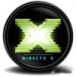 Microsoft DirectX download