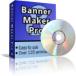 Banner Maker Pro  download