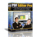 PDF Editor download