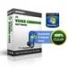 AV Voice Changer Software 7.0.61 download