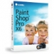 PaintShop Pro download
