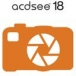 ACDSee download