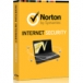 Norton Internet Security download
