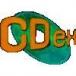CDex download