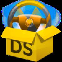 DriverScanner download