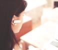 Få styr på din IT-virksomheds interface