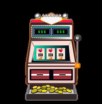 Online casino: Browser-version eller downloadet software?