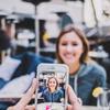 5 hjemmesider til at tjene penge på din rejse