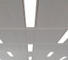 LED belysning giver os langt mere energi og arbejdsglæde på jobbet