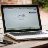 Udviklingen af internettet og hvordan vi påvirkes af det dagligt